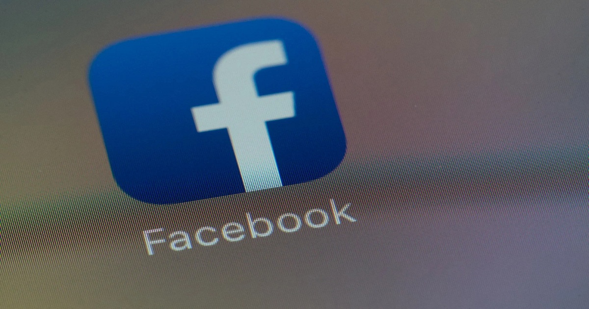 Facebook says it's open to advertising u-turn for the EU elections, enabling cross-border campaigns