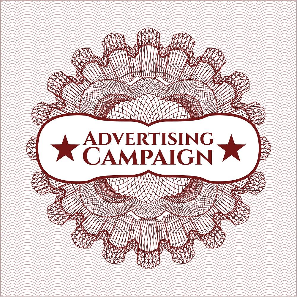In Sky deal, Murdochs shield Fox from sagging U.S. ad market