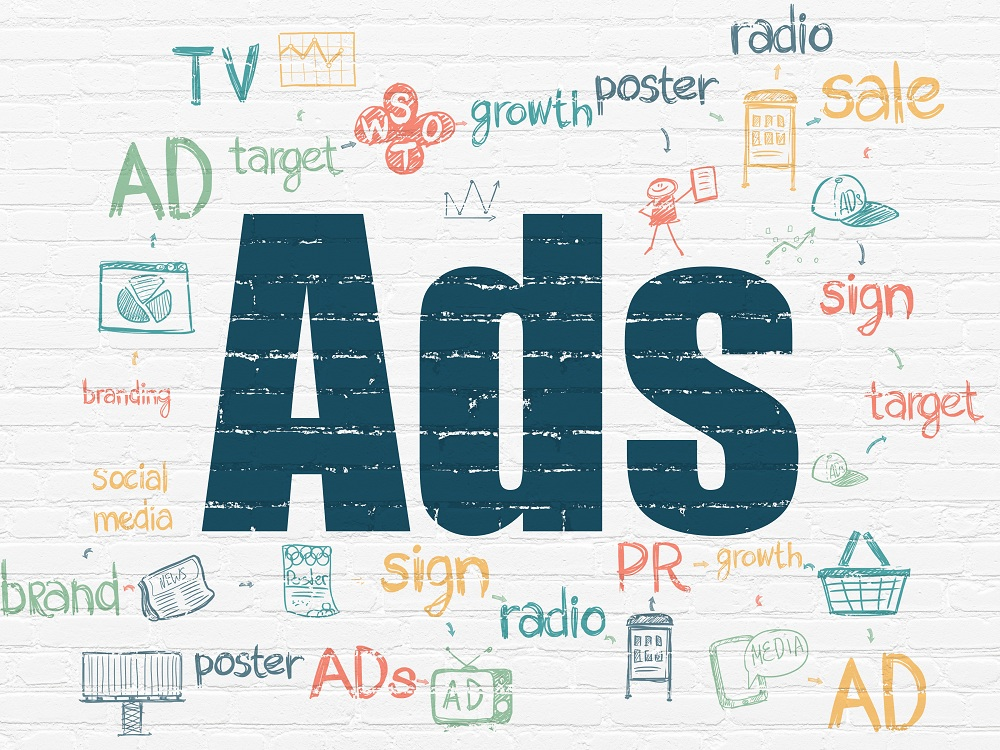 Online Advertising Market Estimated to Grow Strongly by 2021