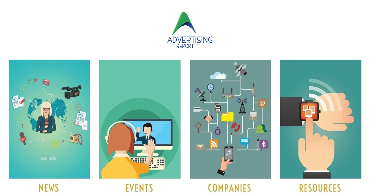 Advertising Market Reports, Research, Blogs and more