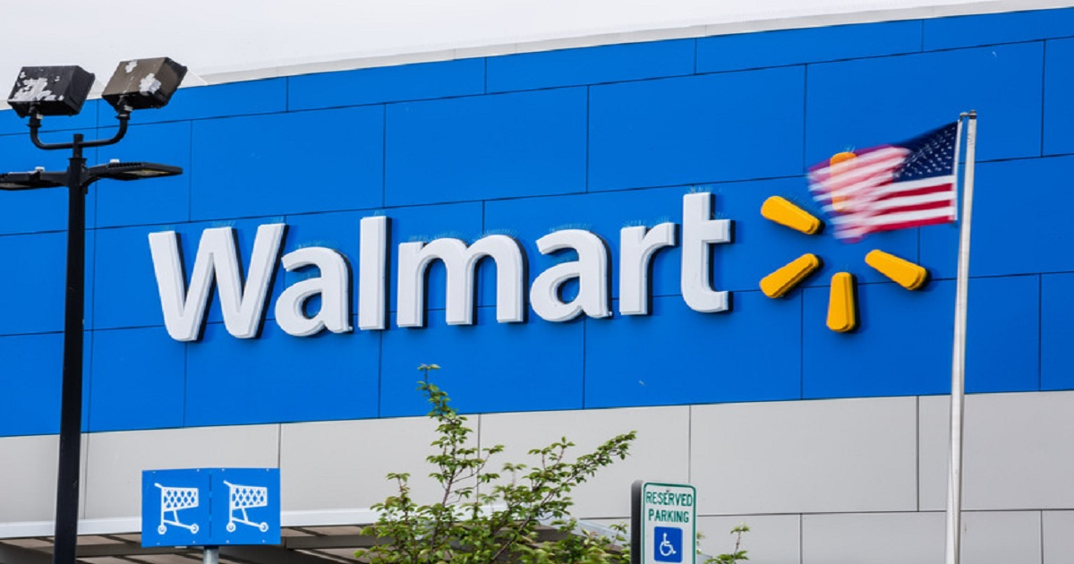 Amazon has a big advertising business. Walmart wants one too | Advertising.report