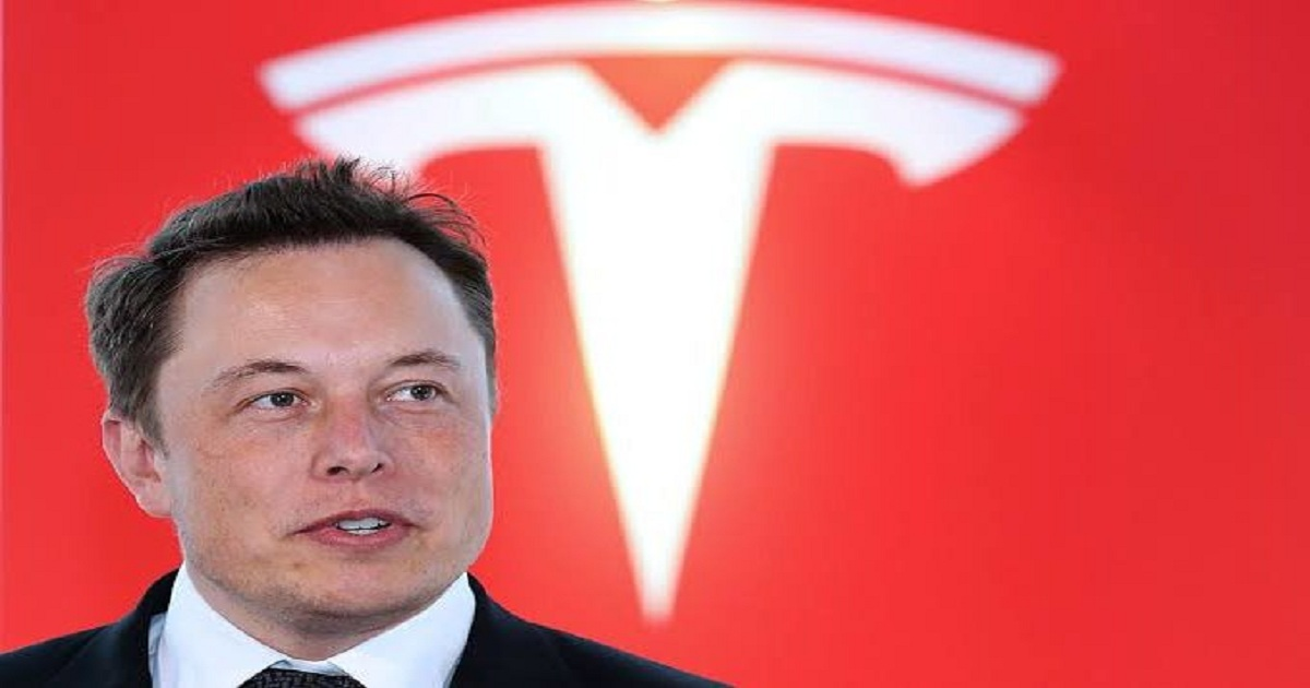 HOW DID TESLA SELL BILLION DOLLARS WITH CYBERTRUCK'S ZERO AD BUDGET?