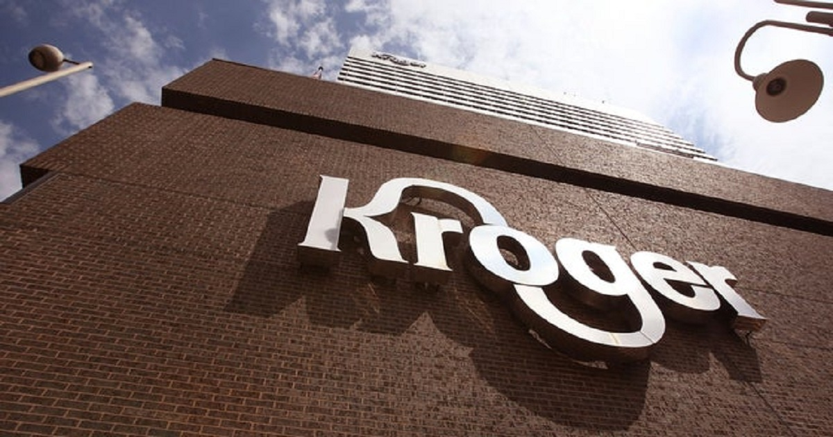 KROGER SAYS FACEBOOK POSTS PROMOTING CHRISTMAS FOOD GIVEAWAY ARE A HOAX