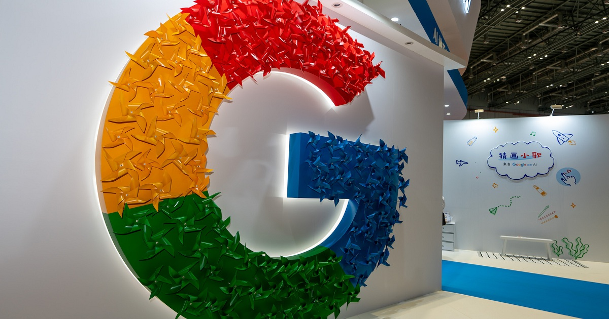 7 REASONS ADVERTISING WILL DRIVE GOOGLE STOCK HIGHER