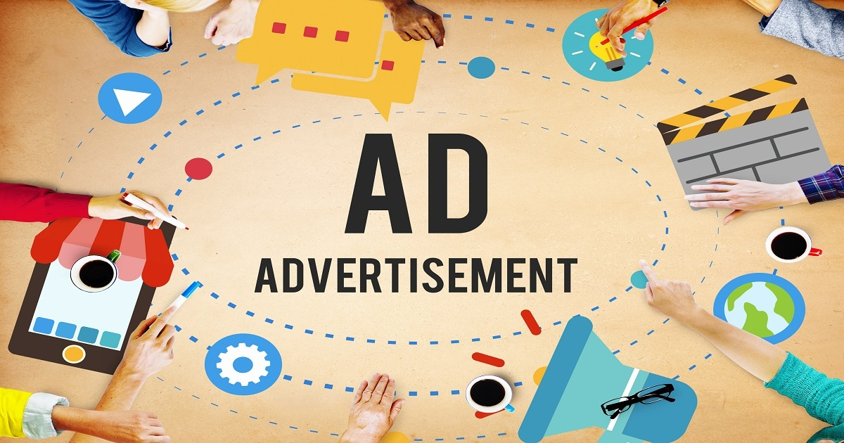 HOW TO GET THE MOST VALUE OUT OF YOUR PROGRAMMATIC ADS