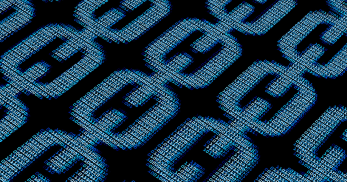 HOW BLOCKCHAIN TECHNOLOGY IS BENEFITING DIGITAL MARKETING & ADVERTISING INDUSTRIES