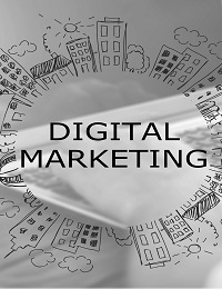 WHAT ARE DIGITAL MARKETING HUBS?