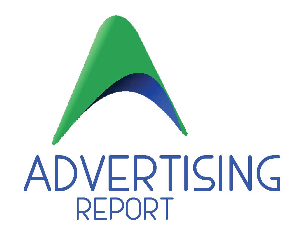 advertising Report