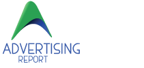 The advertising REPORT